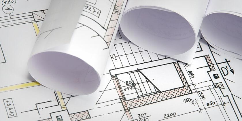 Permisos necesarios para realizar una reforma en salamanca - Permisos para construir una casa ...