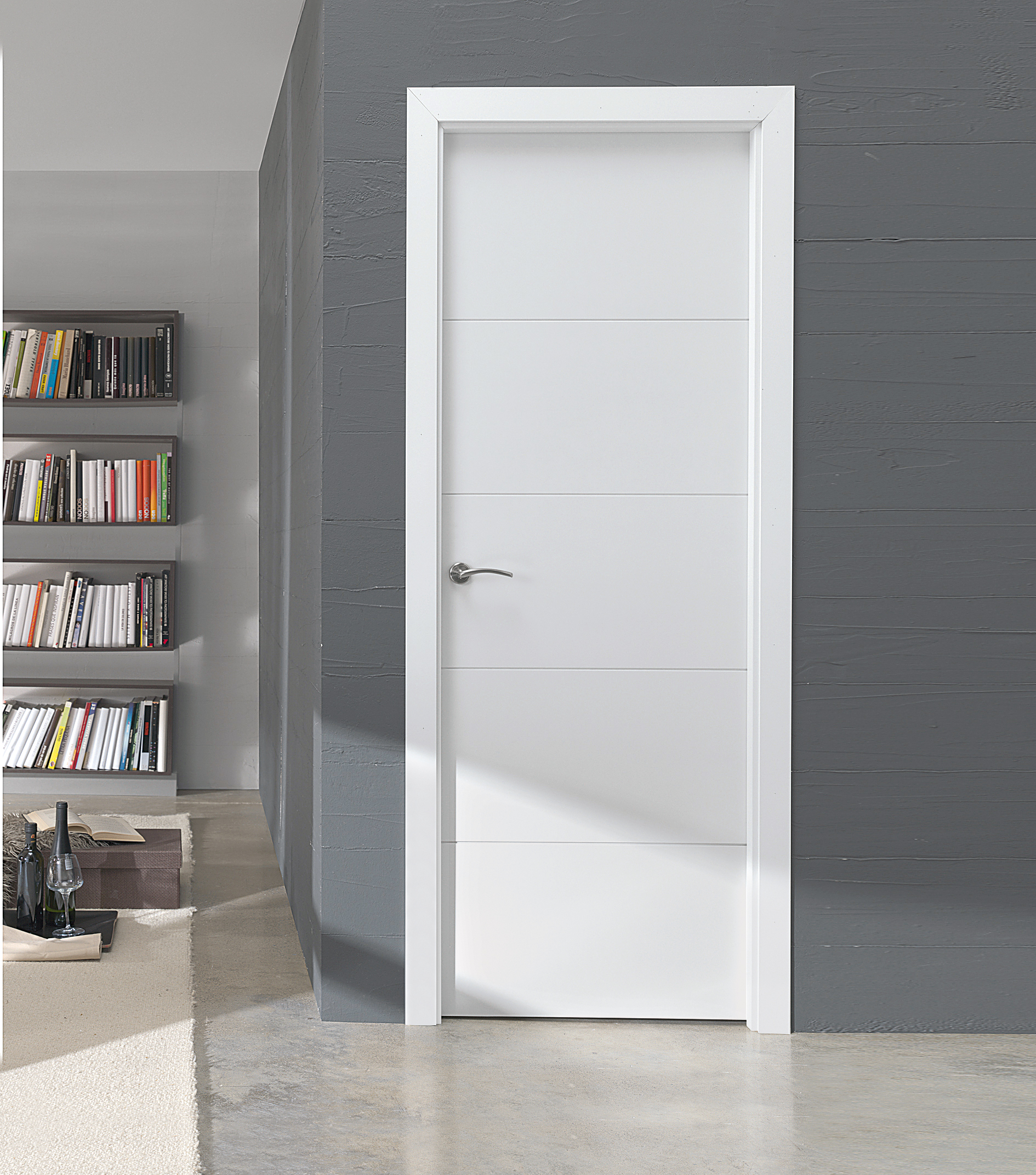 puerta-interior-salamanca-lucerna_ambiente